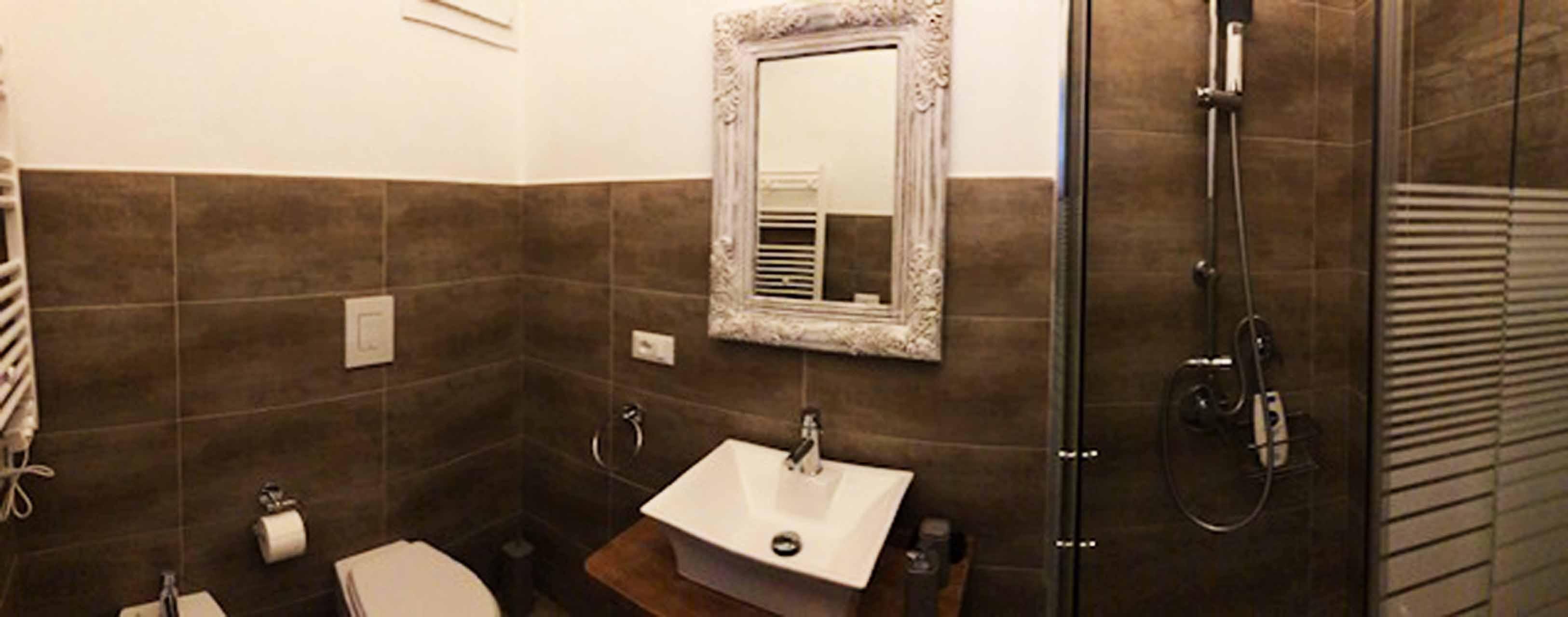 Bathroom_Cassiopea