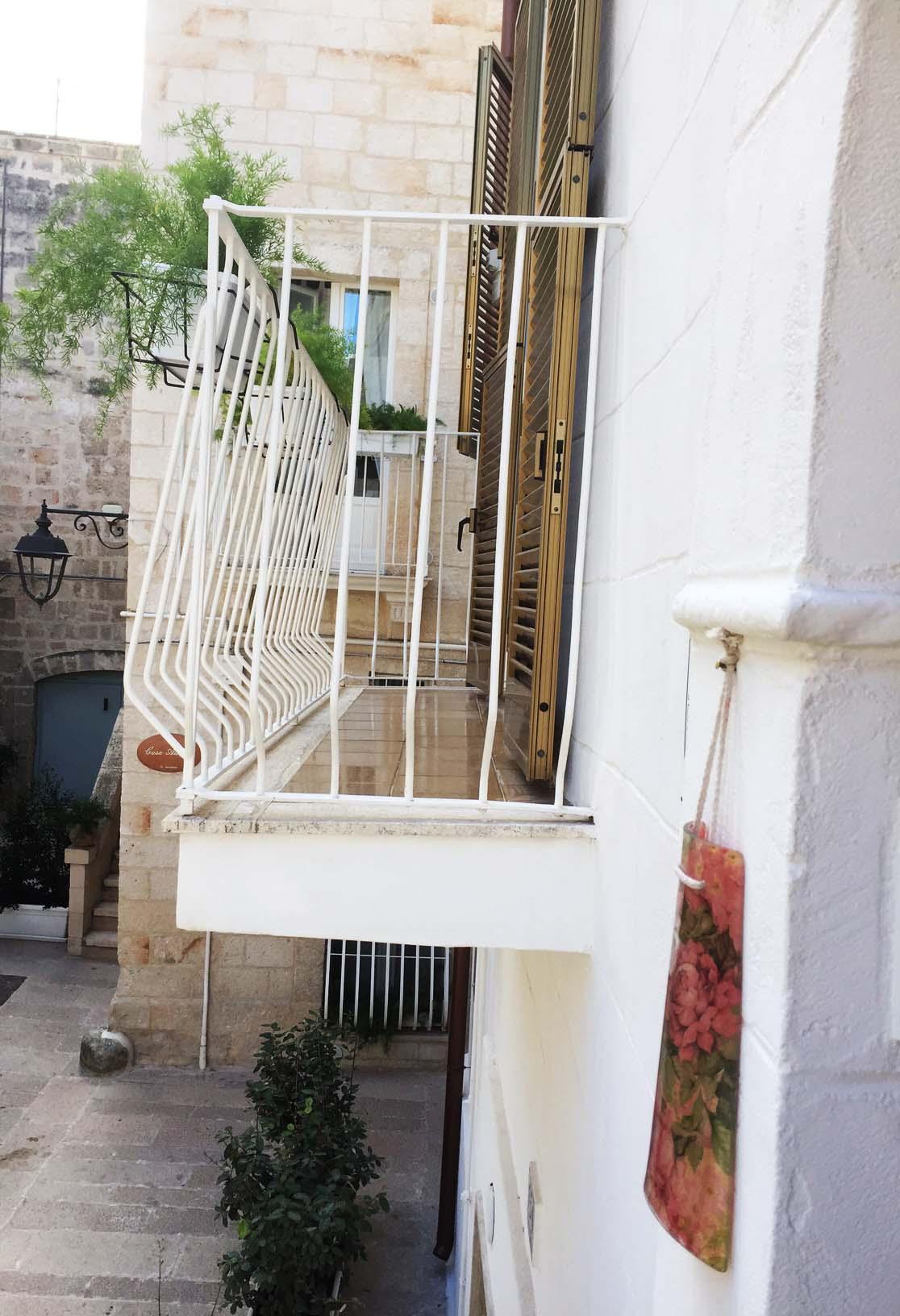 Balcone-piano-primo