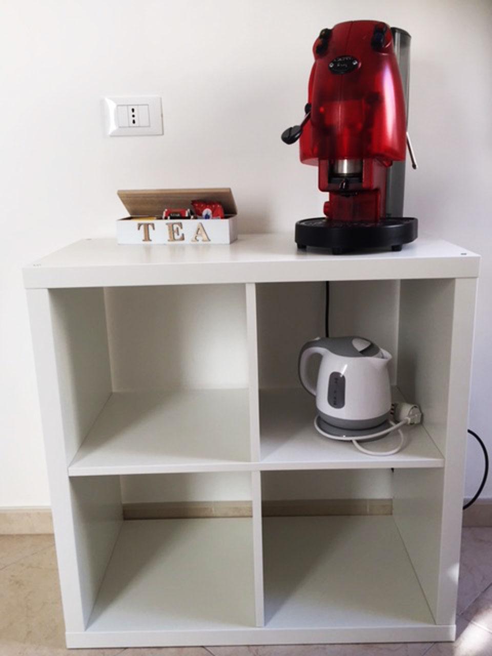 Coffee_Fenice
