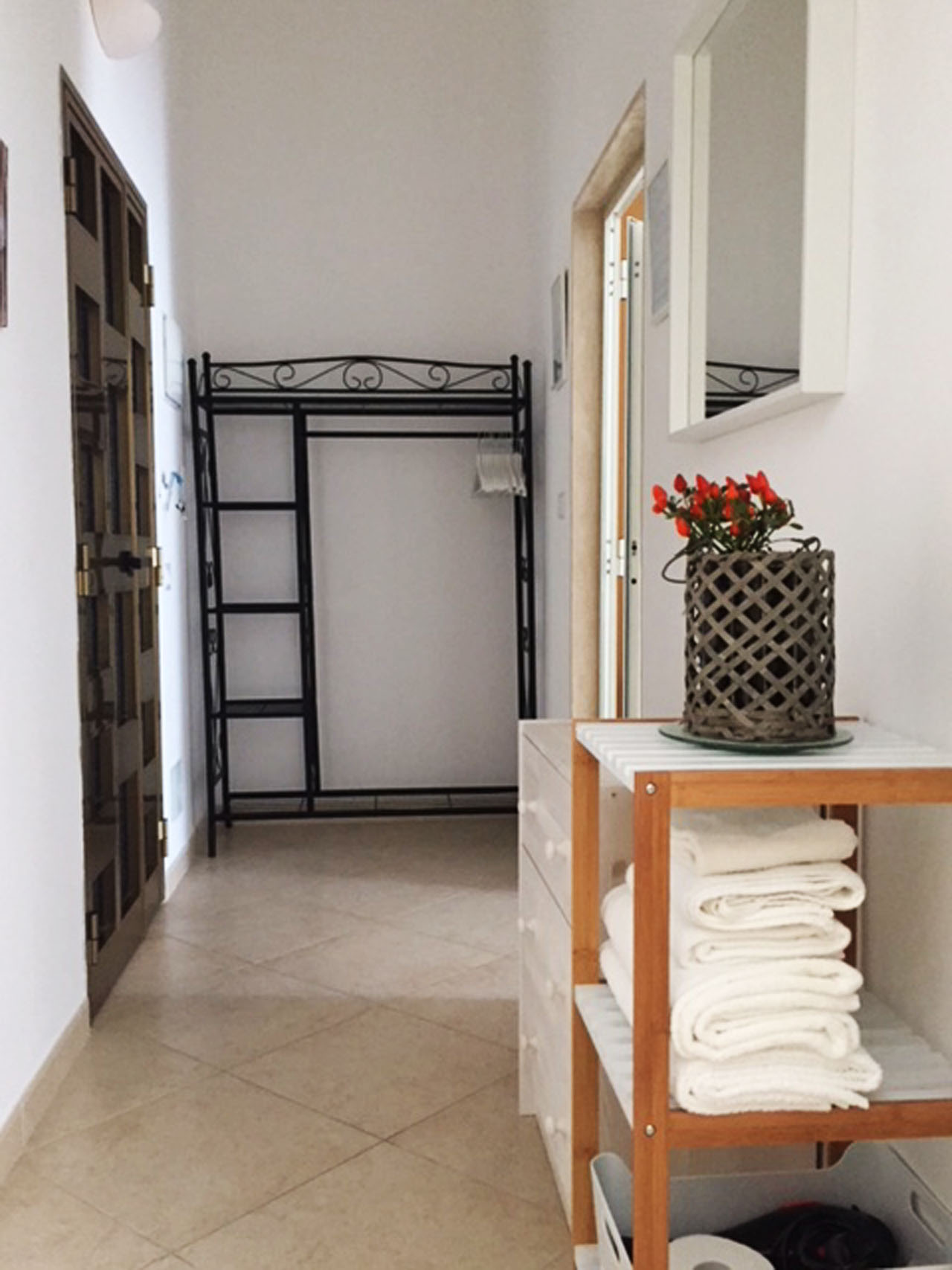 Room-Fenice