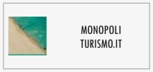 nenetta_masseria_monopoli_turismo.jpg
